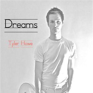 Tyler Howe Music