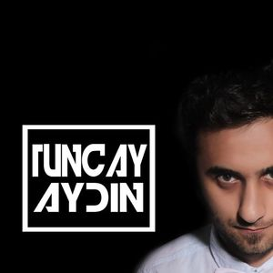 DJ Tuncay AYDIN