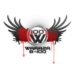 Wara2a B-100