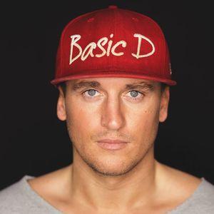Basic D