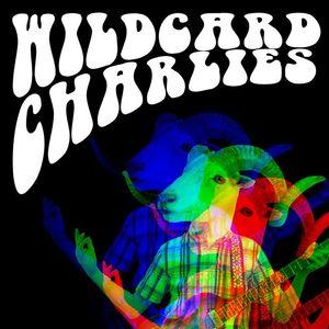 The Wild Card Charlies