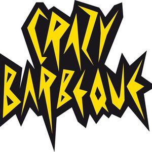 Crazy Barbeque