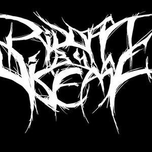 Ridden by Disease