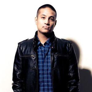 DJ FreshMaker