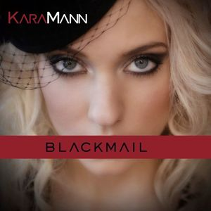 Kara Mann