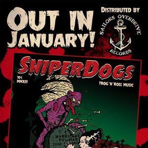 Sniperdogs