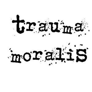 Trauma Moralis