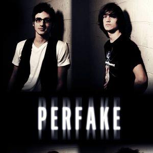 Perfake