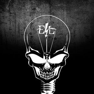 Exit ϟ Light