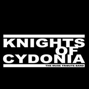 KNIGHTS OF CYDONIA Muse Tribute