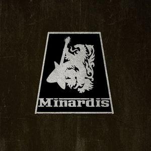 Minardis