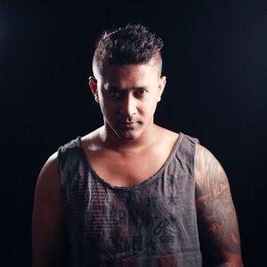 DJ Shuv