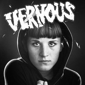 Vernous