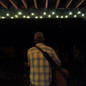 Shane Sweeney Music