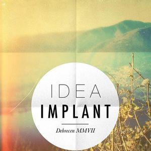 Idea Implant
