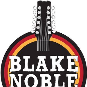 Blake Noble