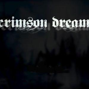 Crimson Dream (Official)