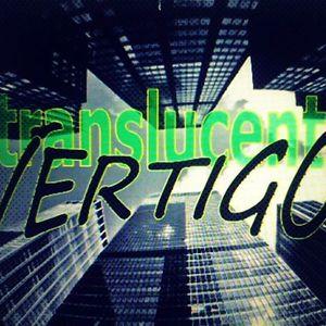 Translucent Vertigo