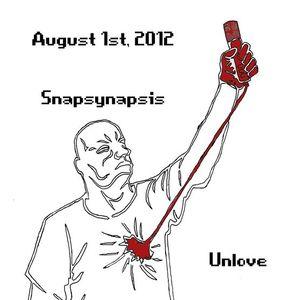 Snapsynapsis