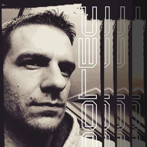 DJ Bootec ( Official )