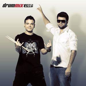 Drummix Live