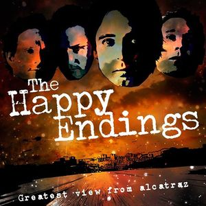 the Happy Endings
