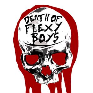Flexy Boys