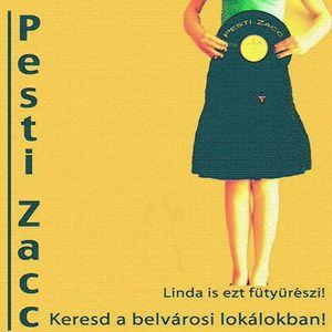 Pesti Zacc