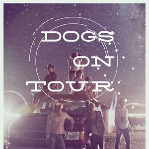 Dogs On Tour