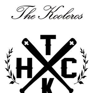 The Kooleros