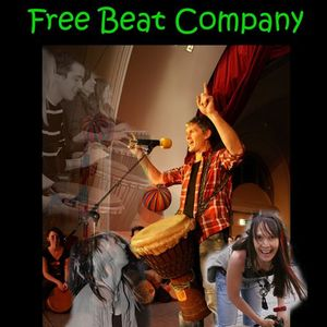 Free Beat Company