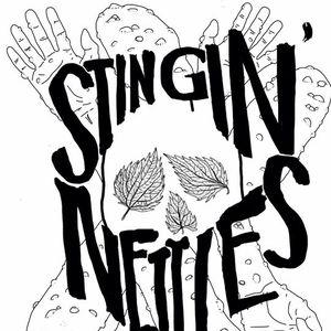 Stingin' Nettles