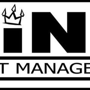 King Artist Management