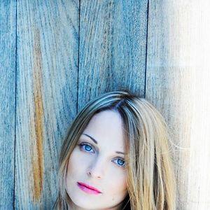 Masha Mayer