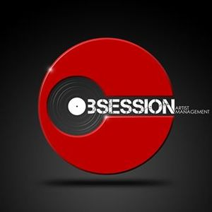 Obsession Artist Management