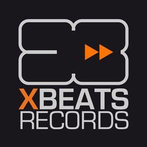 Xbeats Records