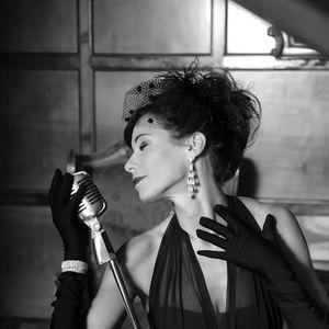 Lisa Casalino