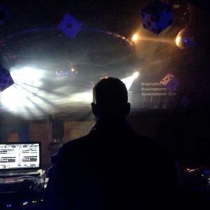 Marc Bold (DJ/Producer)