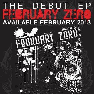 February Zero
