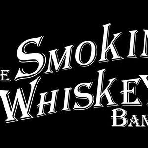 The Smokin' Whiskey Band