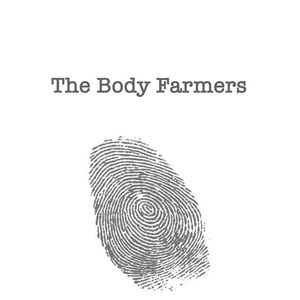 The Body Farmers