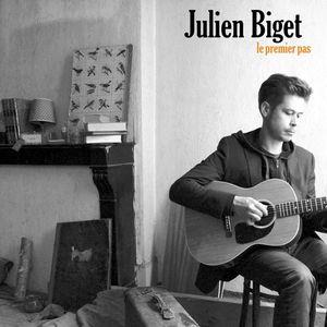 Julien Biget