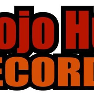 Mojo Hut Records