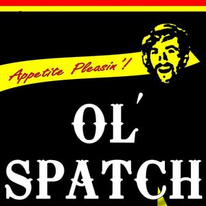Ol' Spatch