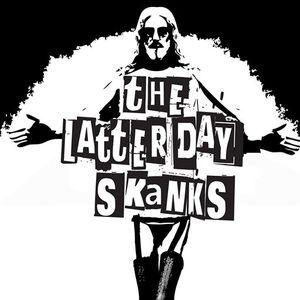 The Latter Day Skanks
