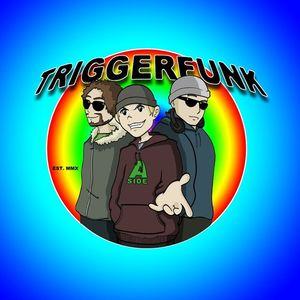 Triggerfunk