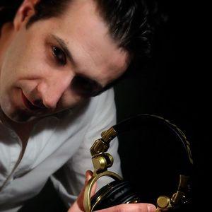 Dj Bruno Sousa