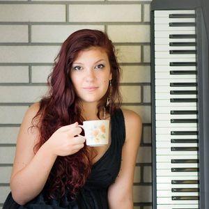 Brooke Dicaro Music