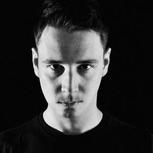 DJ Nois