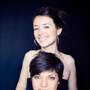 Armelle & Mélody